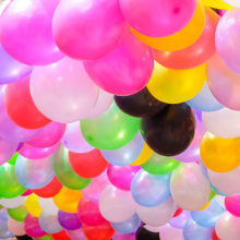 globos-de-colores.png