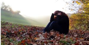 ¿Cómo evitar la melancolía en otoño?