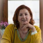 Julia Romero